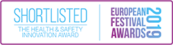 shortlisted_health_safety250